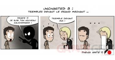 Actu-en-dessin-PS3-Phenixwhite-Ennemi-Uncharted-Katherine-Marlowe-13032011