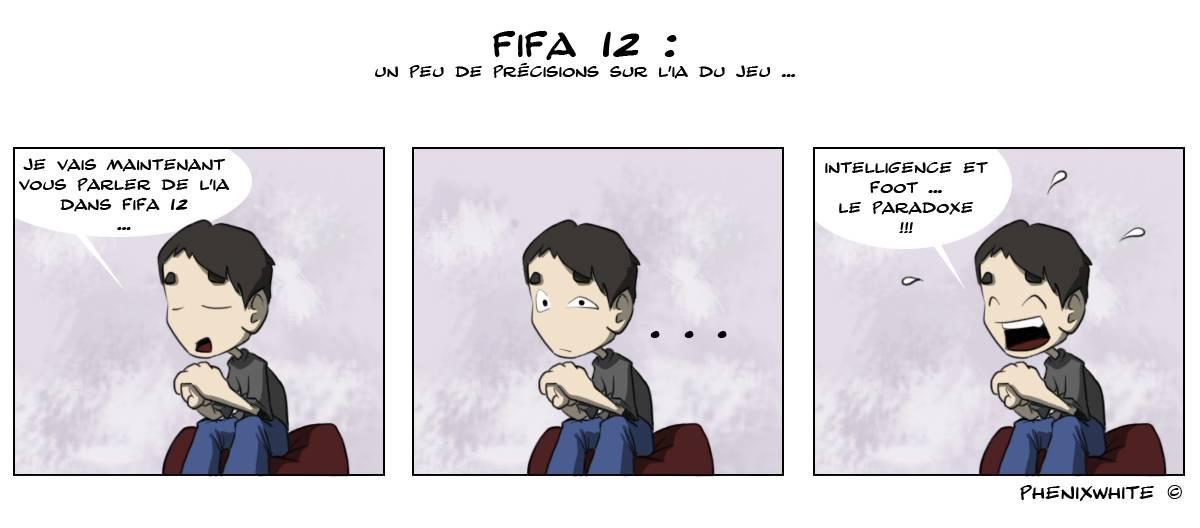 Actu-en-dessin-PS3-Phenixwhite-FIFA-12-1200x528-27062011-02