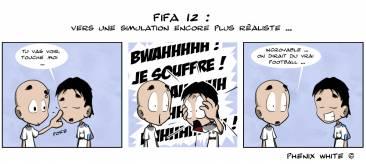 Actu-en-dessin-PS3-Phenixwhite-FIFA-12-Realisme-Simulation-01052011