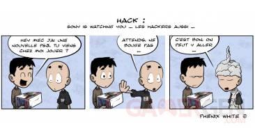 Actu-en-dessin-PS3-Phenixwhite-hack-données-14022011
