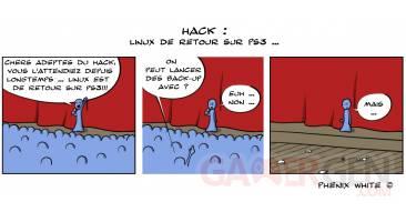 Actu-en-dessin-PS3-Phenixwhite-Hack-Linux-Retour-06022011