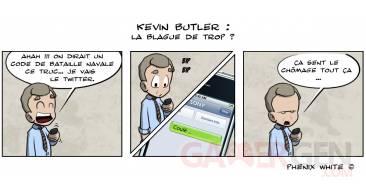 Actu-en-dessin-PS3-Phenixwhite-Kevin-Butler-13022011