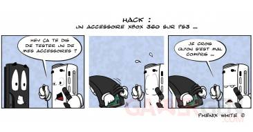 Actu-en-dessin-PS3-Phenixwhite-Kinect-PlayStation-3-Xbox-360-19122010.jpg