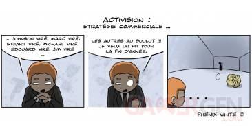 Actu-en-dessin-PS3-Phenixwhite-Licenciement-Activision-Employes-13022011