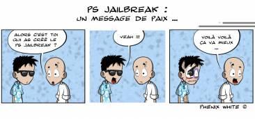 Actu-en-dessin-PS3-Phenixwhite-PSJailbreak-22082010.jpg