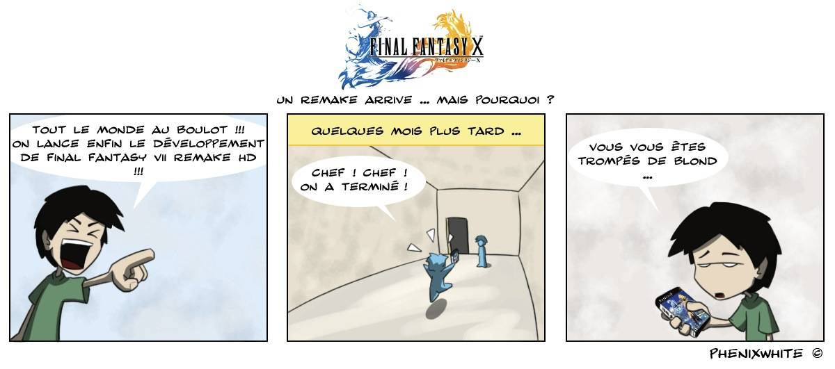 Actu-en-dessin-PS3-Phenixwhite-PSVita-Final-Fantasy-X-18092011