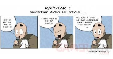 Actu-en-dessin-PS3-Phenixwhite-Rapstar-Vehicules-28112010