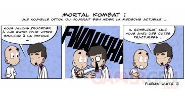 Actu-en-dessin-PS3-Phenixwhite-Rayon-X-Mortal-Kombat-30012011