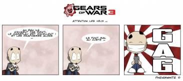 Actu-en-dessin-PS3-Phenixwhite-Sortie-Gears-of-War-3-25092011