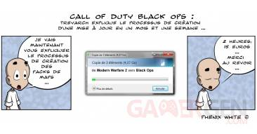 Actu-en-dessin-PS3-Phenixwhite-Treyarch-Call-of-Duty-Black-Ops-05122010