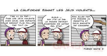 Actu-en-dessin-PS3-Phenixwhite-Violence-Jeux-Video-Etats-Unis-Californie-07112010