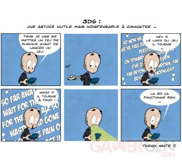 Actualite-en-dessin-PhenixWhite-3DS-Logo-Tourne-10042011