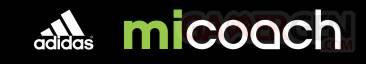 adidas-micoach_30-04-2012_logo