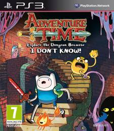 adventure-time-explore-the-dungeon-because-i-dont-know_17-07-2013_jaquette-1