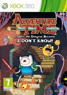 adventure-time-explore-the-dungeon-because-i-dont-know_17-07-2013_jaquette-2