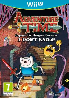 adventure-time-explore-the-dungeon-because-i-dont-know_17-07-2013_jaquette-3