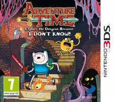 adventure-time-explore-the-dungeon-because-i-dont-know_17-07-2013_jaquette-4