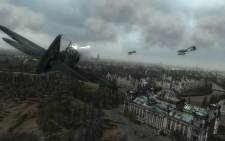 air-conflicts-secret-wars-ps3-image-1