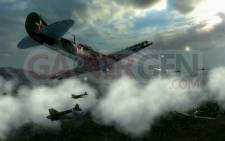 air-conflicts-secret-wars-ps3-image-2