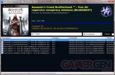 aldostools-screen-14022013-001