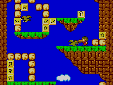 alex-kidd-screenshot-genesis-06062011-001