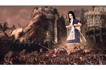 Alice-Madness-Returns_08-03-2011_screenshot (1)