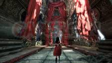 Alice-Madness-Returns_08-03-2011_screenshot (5)