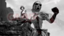 alice-retour-au-pays-de-la-folie-hysterie-screenshot-26052011-02