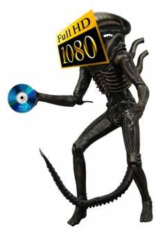 alien_hd