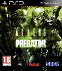 alien_versus_predator_jaquette