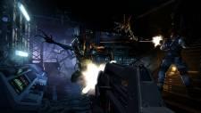 Aliens-Colonial-Marines_04-04-2012_screenshot-1