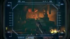 Aliens-Colonial-Marines_04-04-2012_screenshot-3