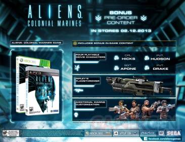 Aliens-Colonial-Marines-bonus_précommande-screenshot-01062012-01.jpg