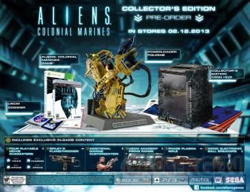 Aliens-Colonial-Marines-édition-collector-screenshot-01062012-02.jpg