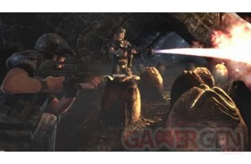 aliens_colonial_marines_gearbox_sega_002
