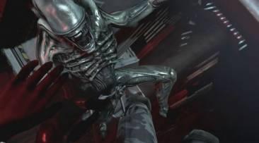 aliens_colonial_marines_gearbox_sega_003