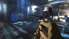 Aliens-Colonial-Marines-Images-070612-02