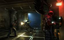 Aliens Colonial Marines images screenshots 1