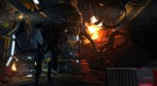 Aliens Colonial Marines images screenshots 2