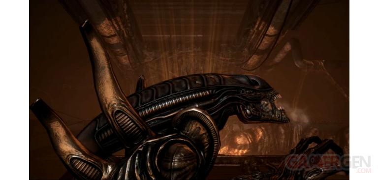 Aliens vs Predator - Aliens - 2