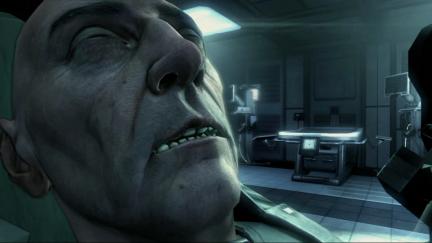 Aliens vs Predator - Aliens - 36