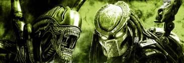 aliens-vs-predator-banner