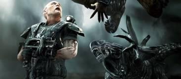 aliens_vs_predator_banner