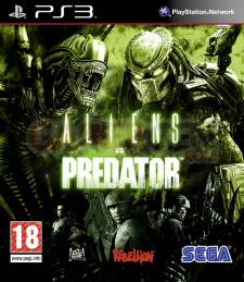aliens-vs-predator-cover-pochette-ps3