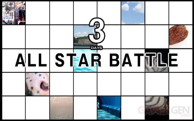 All-Star-Battle-Namco-Bandai