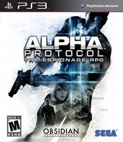 alpha-protocol-ps3-jaquette