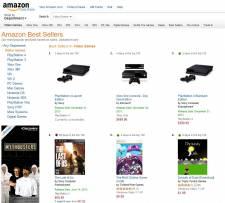 Amazon US 16.03.2013.