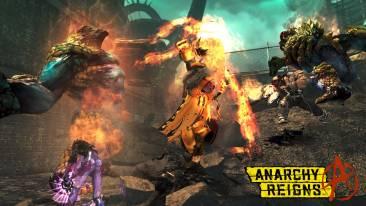Anarchy-Reigns_01-03-2011_screenshot-8