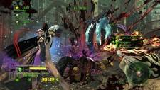 Anarchy Reigns images screenshots 001