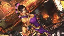 Anarchy Reigns images screenshots 003